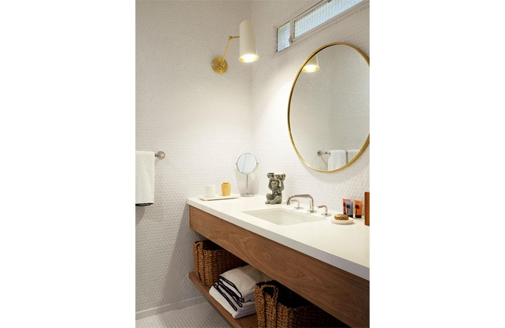 good room bathroom vanity